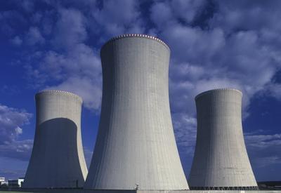 Армению заставили умерить атомные аппетиты