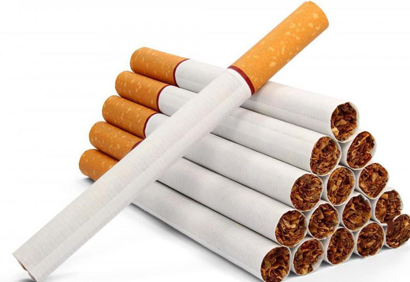 """В Азербайджане могут ограничить продажу сигарет <span class=""""color_red"""">- ПОДРОБНОСТИ</span>"""