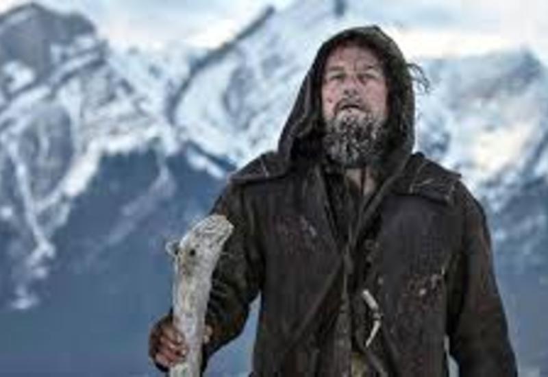 «Выживший» получил награду гильдии кинорежиссеров США