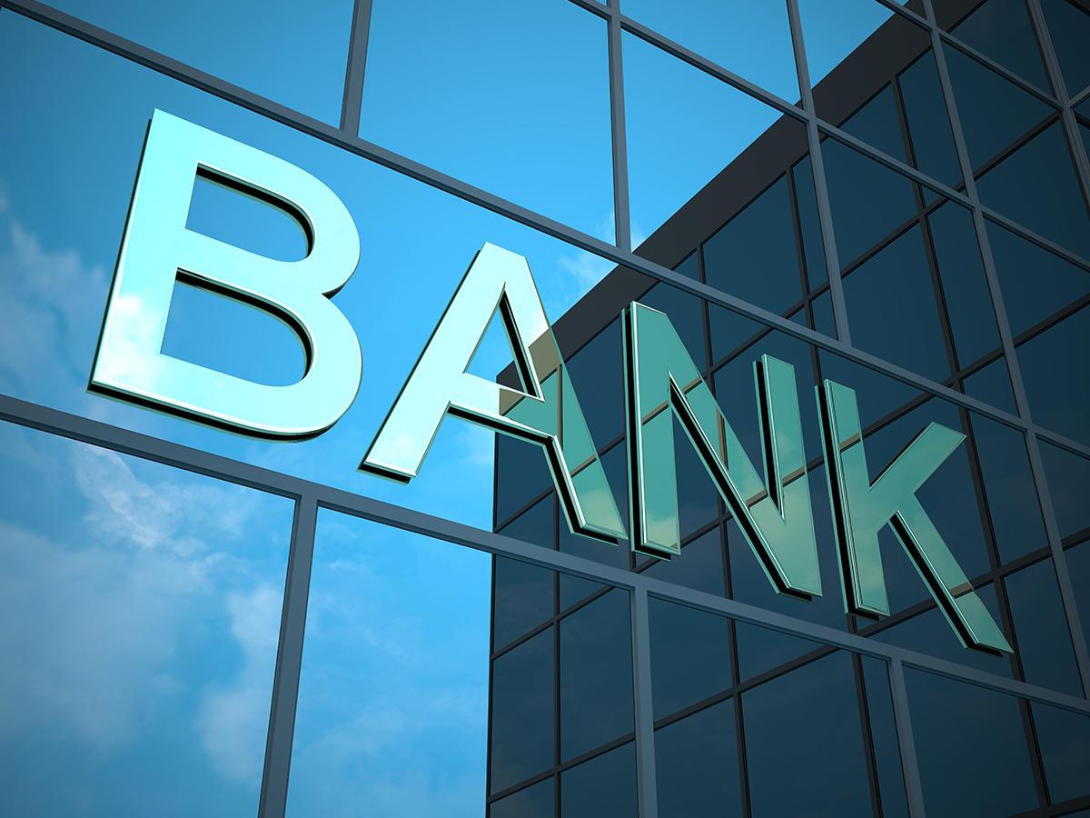 bank 05