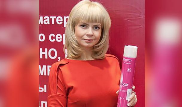 Задавившая 2-х человек дочь депутата Иркутска получила 3,5 года колонии
