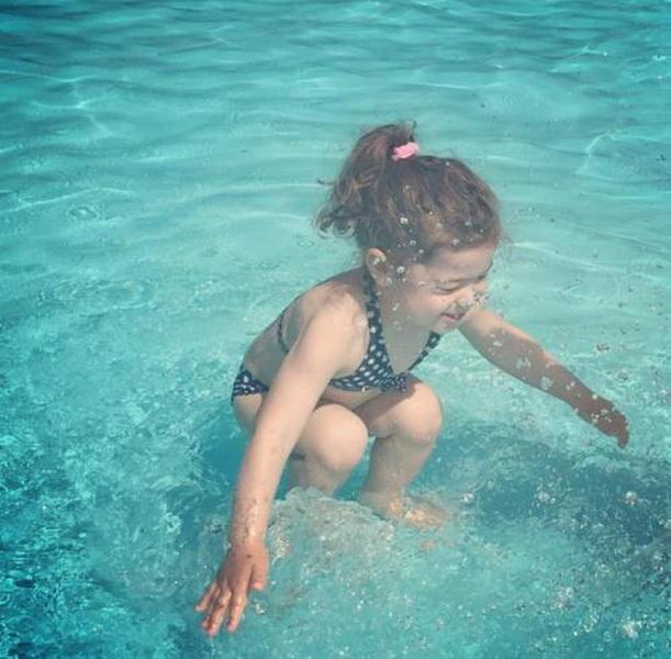 Под водой или над водой?4,250,363 просмотровКомментарий к снимку: