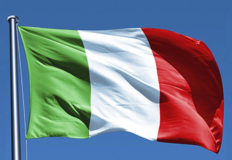 В парламенте Италии обсудили Ходжалинский геноцид