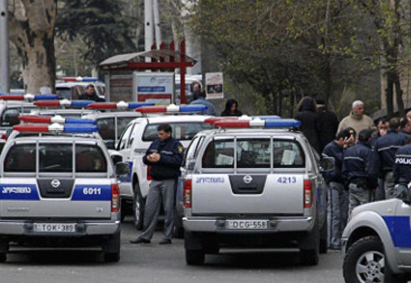 В Тбилиси покончил с собой основатель «Голоса Грузии»