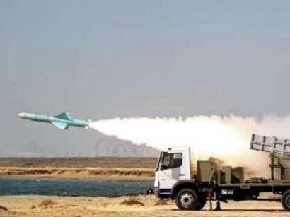 Иран ждет полной отмены санкций и выхода на нефтяной рынок