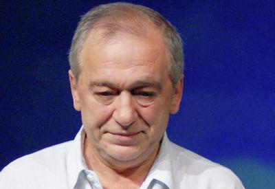 Московские следователи выяснили новые подробности дела Айрапетяна