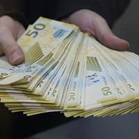 ADIF о выплате компенсаций клиентам обанкротившихся банков