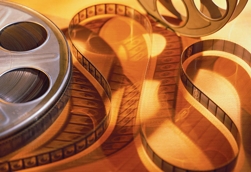 В России создают аналог премии «Золотой глобус»