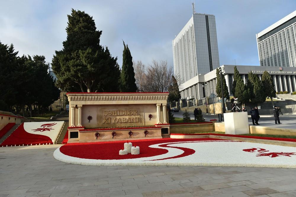 http://img.day.az/2016/01/20/president_ilham_aliev_740005_007.jpg