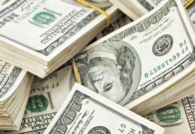 Украина возьмет пятилетний кредит у Турции на $50 млн
