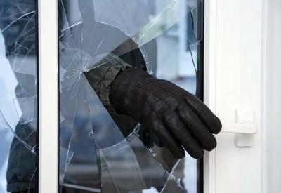 Задержан вор, укравший из квартиры в Баку 18 тысяч манатов