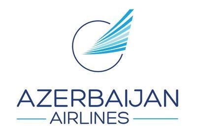 AZAL об авиарейсах в Сочи