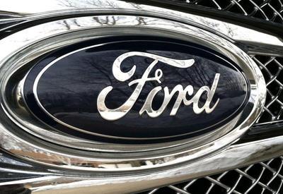 Ford отзывает тысячи автомобилей в России