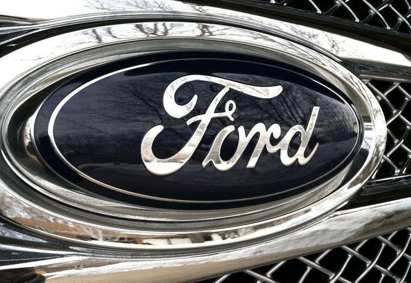 Вниманию владельцев автомобилей Ford