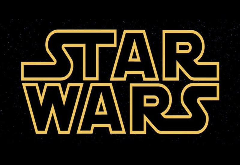 """Саундтрек """"Звездных войн"""" выпустят на виниле с голограммами <span class=""""color_red"""">- ФОТО</span>"""