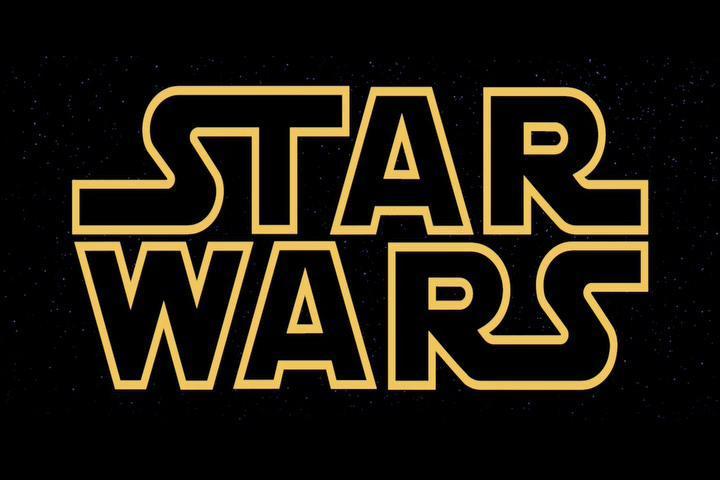 Кэрри Фишер раскрыла название восьмого эпизода «Звездных войн»