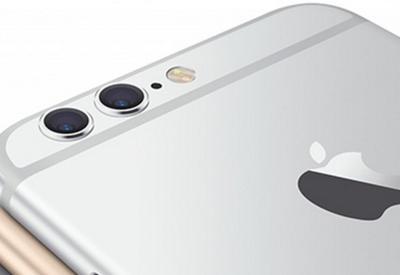 Пользователи сети нашли способ сломать iPhone