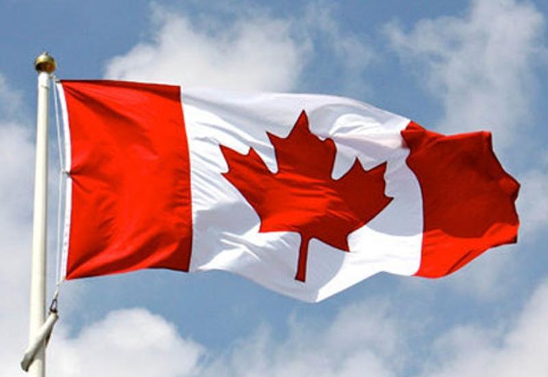Канада сняла часть санкций против Ирана
