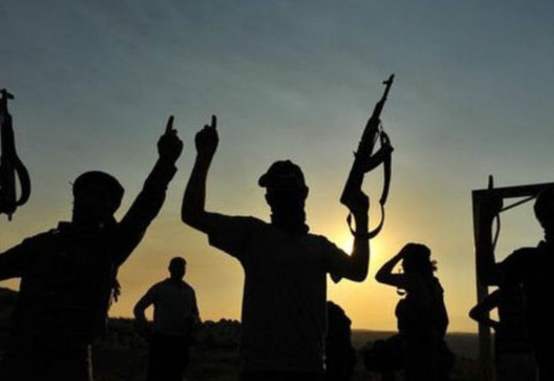"""Армения доказала свой статус страны-пособницы терроризма <span class=""""color_red""""> - ПОДРОБНОСТИ </span>"""