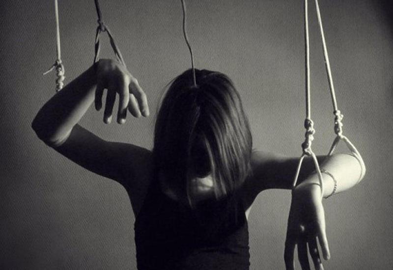 58 лжецов и истерия: марионетки начинают выходить из себя