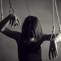 """Порнозвезда как """"секретное оружие"""" Еревана"""