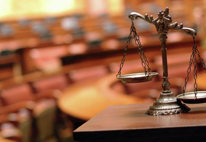 Идет суд по делу экс-главы Площади Госфлага