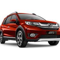"Honda начала продажи нового семиместного кроссовера <span class=""color_red"">- ФОТО</span>"