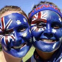 Жители Австралии массово переселяются в Новую Зеландию