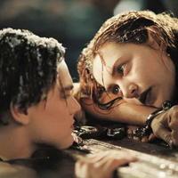 """Кейн Уинслет признала, что могла бы спасти ДиКаприо в """"Титанике"""""""