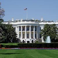 Белый дом поддержал ограничения на продажу оружия в Facebook