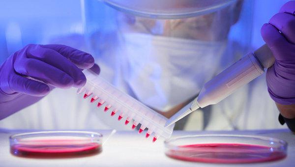 МинздравРФ дал рекомендации всвязи сраспространением вируса Зика