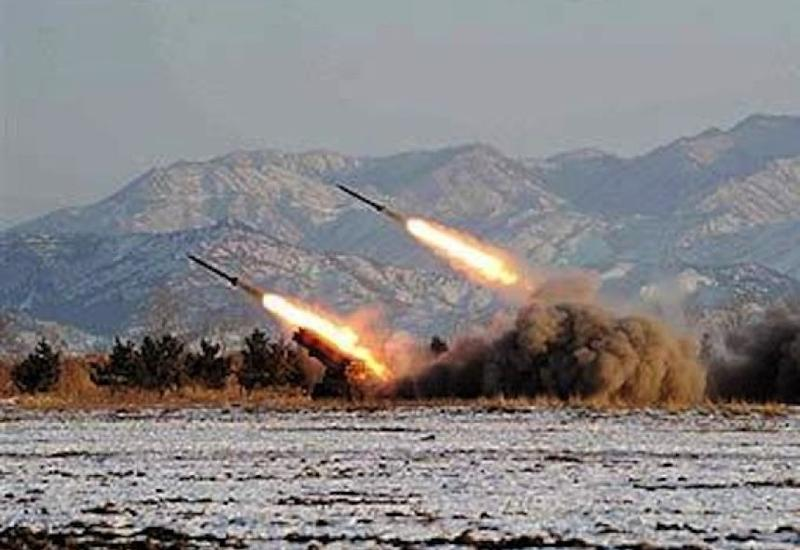 КНДР перенесла сроки запуска ракеты
