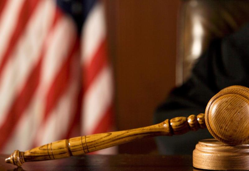 Суд в 15-й раз отказал в освобождении убийце Роберта Кеннеди