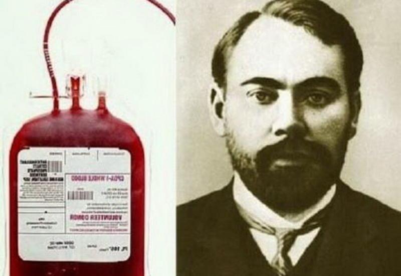 """10 случаев, когда изобретения убили своих изобретателей <span class=""""color_red"""">- ФОТО</span>"""