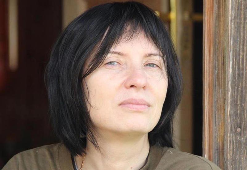 Пьянчуга-агент и пугало «Талыш-Муганской Республики»: запущена новая игра