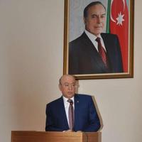 """В Азербайджане ожидается открытие 30-40 тыс. рабочих мест <span class=""""color_red"""">- ФОТО</span>"""