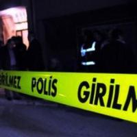 """В Турции напали на полицейских, много погибших и раненых <span class=""""color_red"""">- ПОДРОБНОСТИ</span>"""