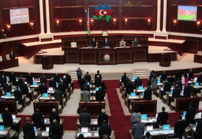 В Азербайджане упраздняется один из муниципалитетов