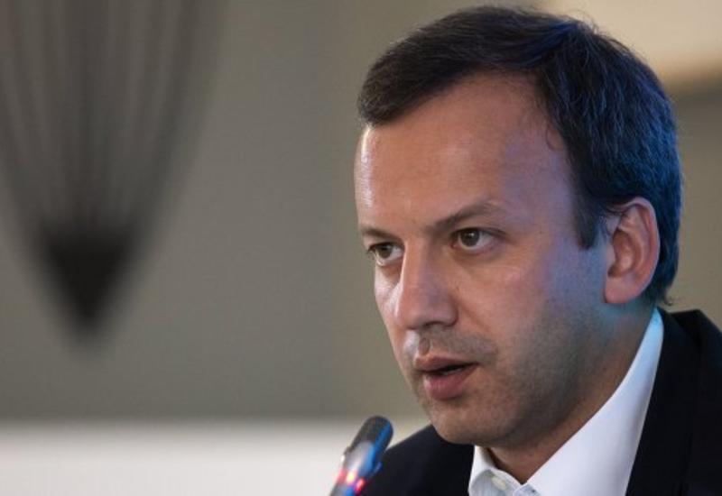 Дворкович: приватизация ряда госкоманий сейчас может быть выгодной