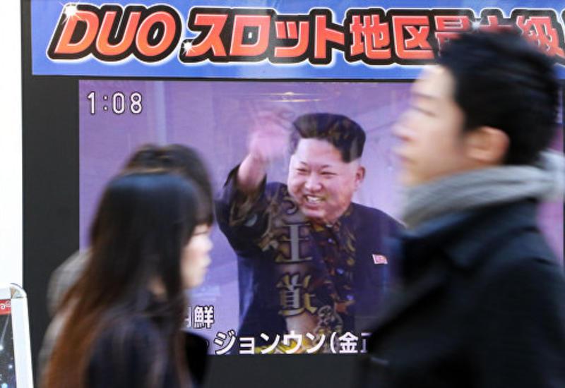Посольство КНДР в России: Пхеньян будет запускать еще больше спутников