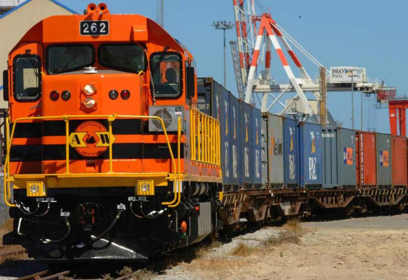 Азербайджан получит еще 100 российских грузовых вагонов