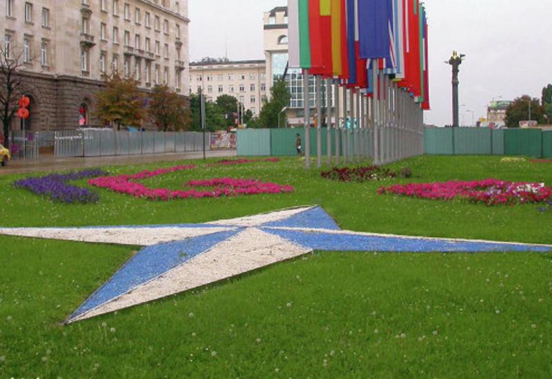 Украина присоединится к системе безопасности полетов НАТО