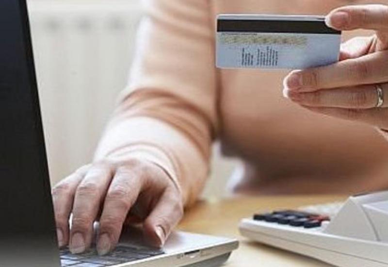 Минтранс прекратил онлайн-продажу железнодорожных билетов