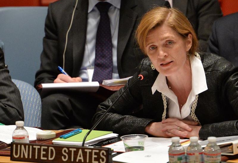 США намерены добиться принятия Совбезом ООН серьезных мер против КНДР