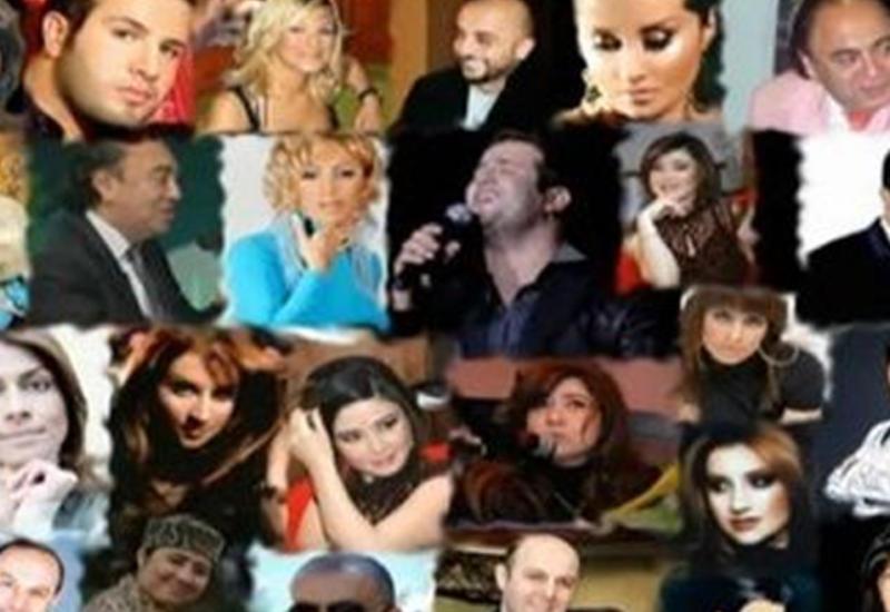 Azərbaycanlı məşhurların biznesi: kim, harada, neçəyə?