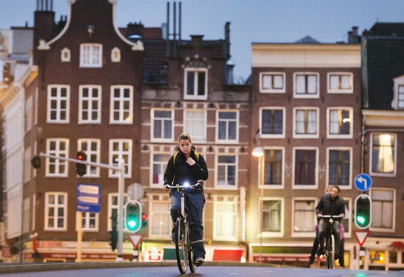 Нидерланды опасаются наплыва мигрантов из Украины