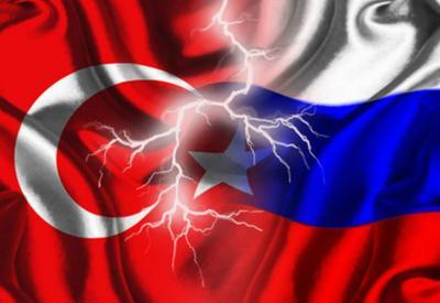 """Москву толкают на непоправимый шаг в отношениях с Анкарой <span class=""""color_red""""> - МНЕНИЕ</span>"""