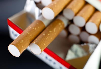 """В Азербайджане сильно подешевели некоторые марки сигарет <span class=""""color_red"""">- ПОДРОБНОСТИ</span>"""