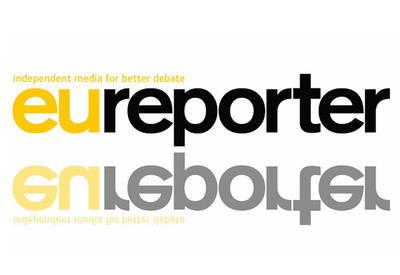 Eureporter: Азербайджан критикуют те, кто не хочет видеть реальность