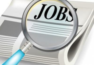 Вниманию ищущих работу - более 2000 вакансий